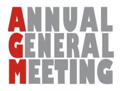Meeting clipart annual general meeting FNS Timberlea February Meeting ca