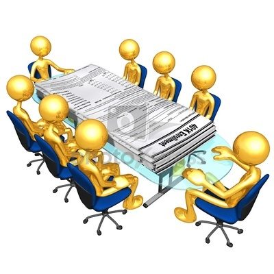 Meeting clipart boardroom meeting Free 20clipart Clipart Boardroom Images