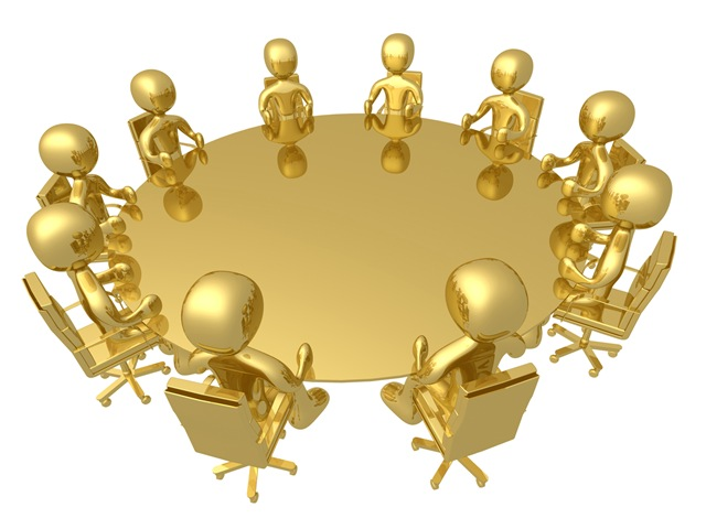 Meeting clipart business meeting Com Cliparting meeting 2 kid