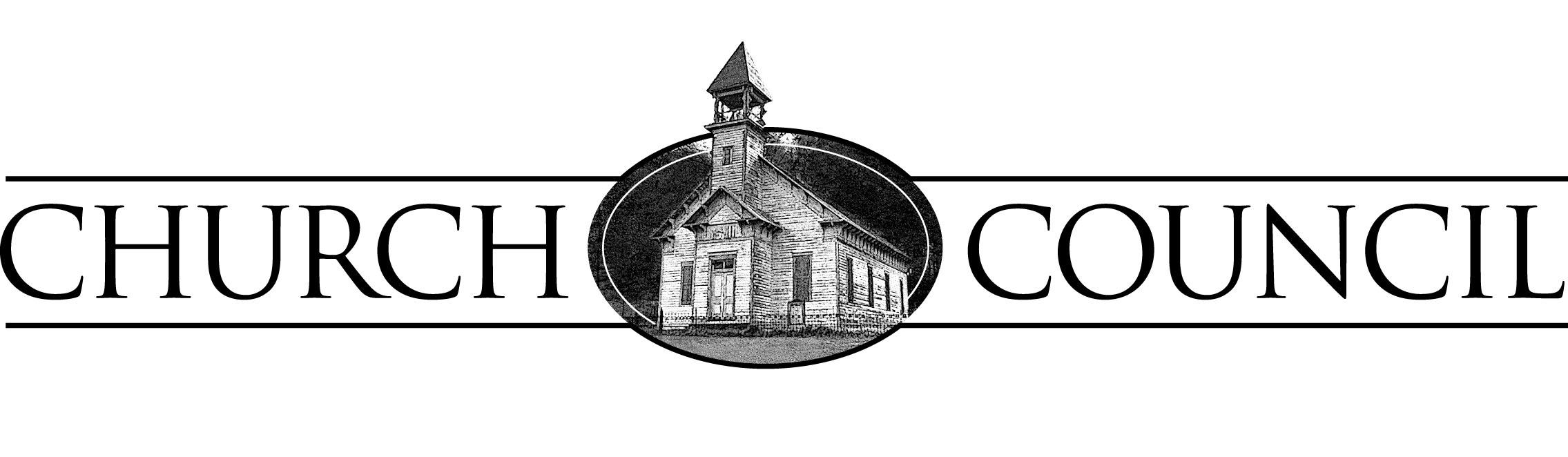 Meeting clipart church member Council Church lutheran Council Meeting