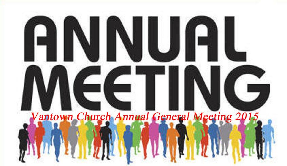 Meeting clipart church member Clipart and Print Meeting clipart