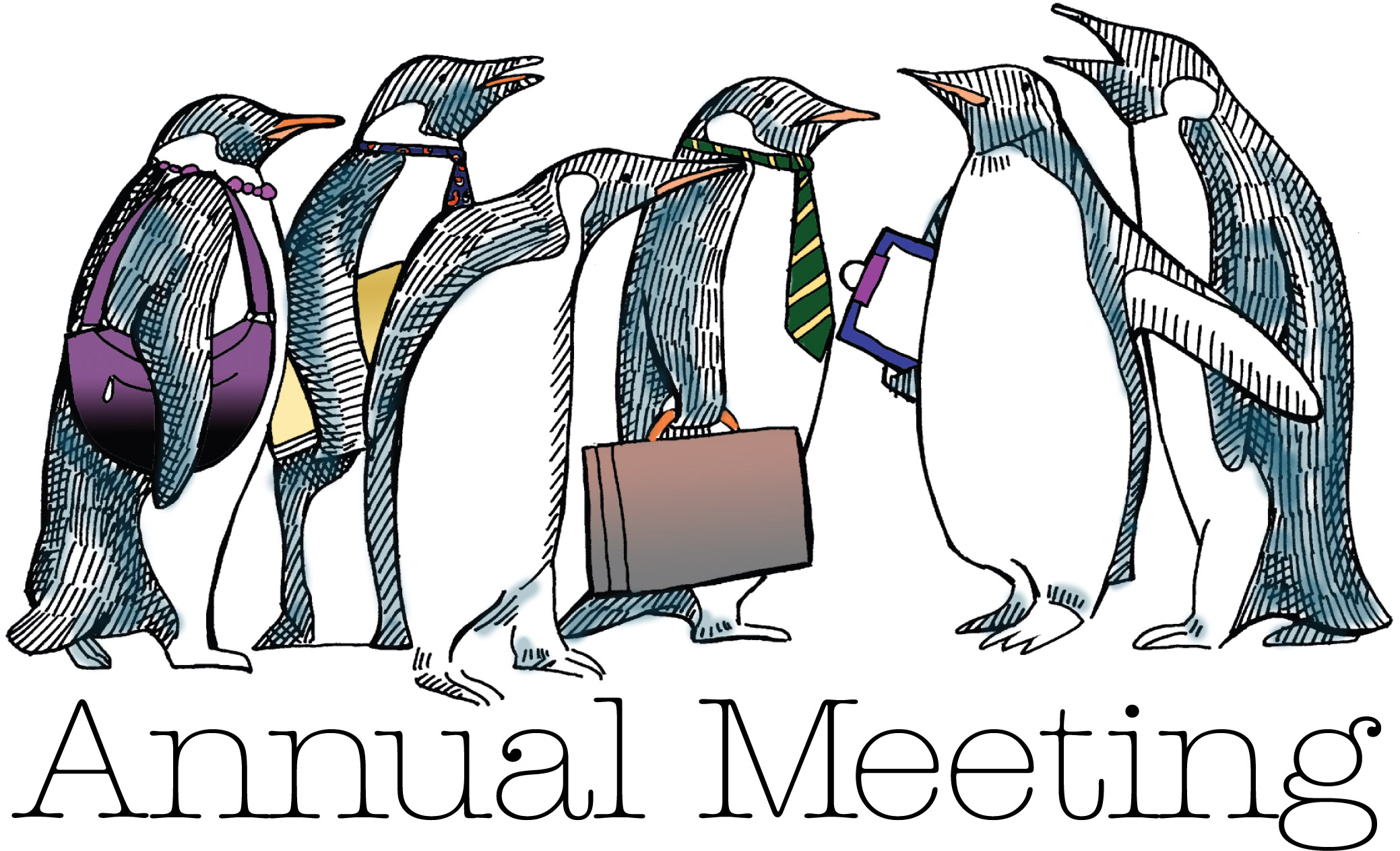 Date clipart church business meeting Trondhjem Trondhjem Congregational » Meeting