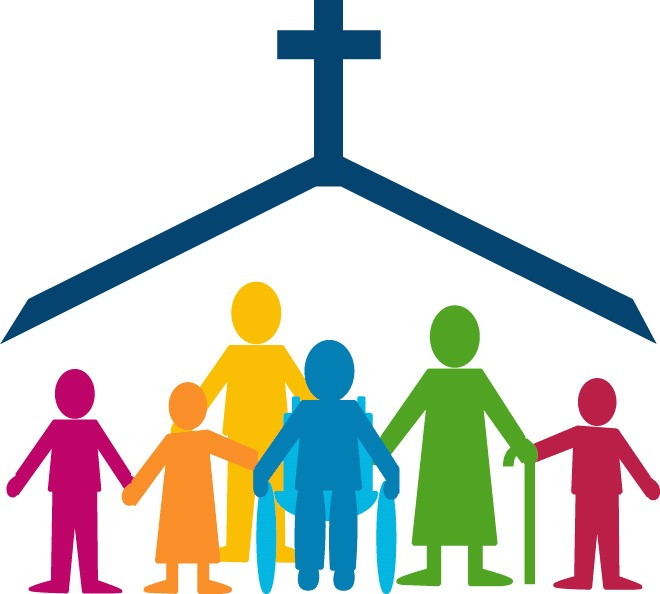 Meeting clipart church member Church Cliparts clipart People Meeting