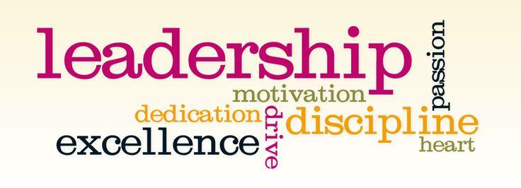 Club clipart leader Free  leadership Clip Clip