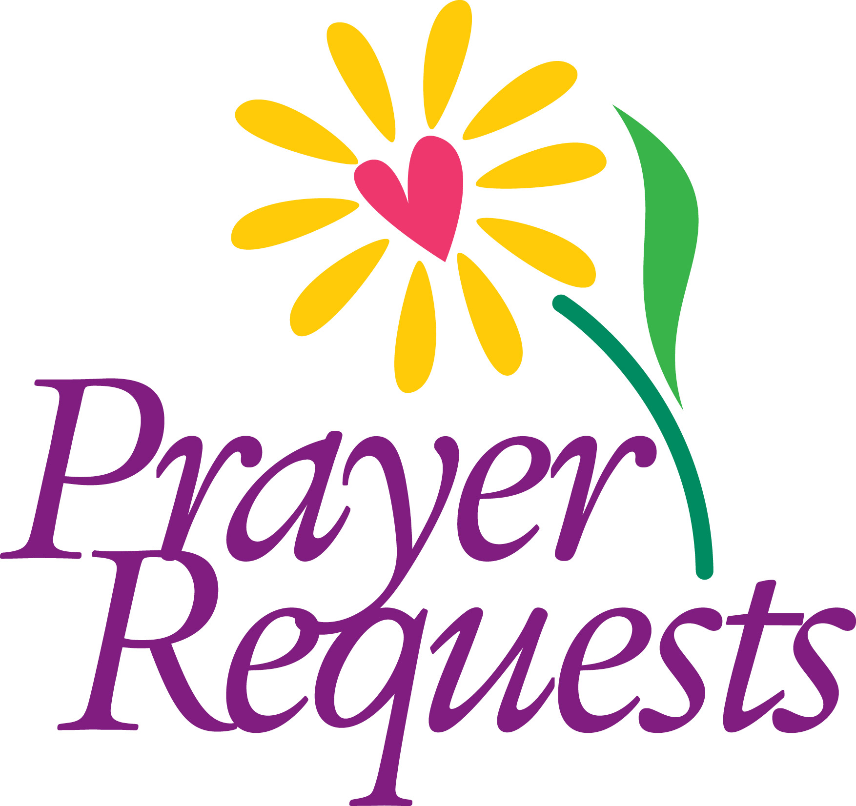 Warrior clipart prayer Cliparts Clipart Zone Cliparts Meeting
