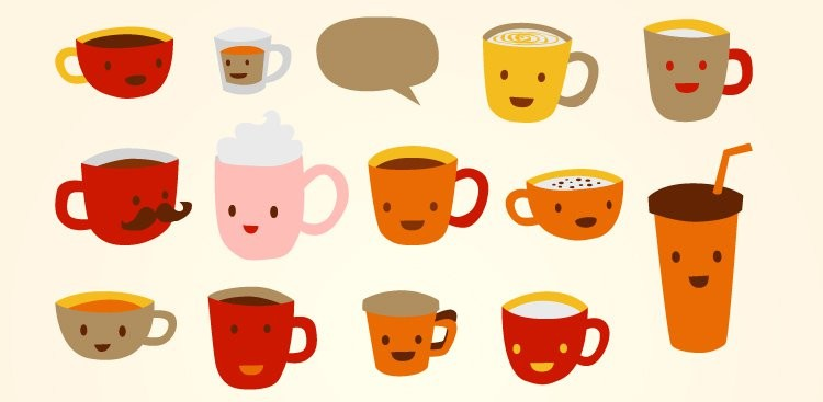 Coffee clipart coffee meeting How Have a a How