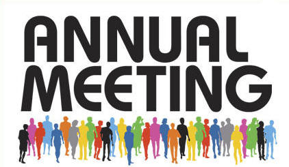 Meeting clipart community Com Meeting clipart art 2