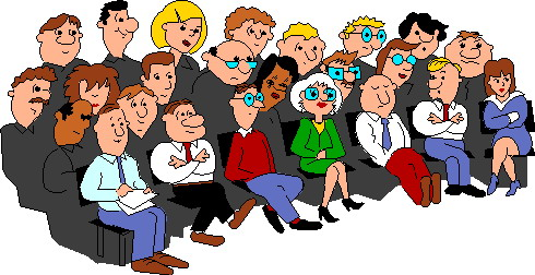 Club clipart meeting person Images Panda Art Free meeting%20clipart