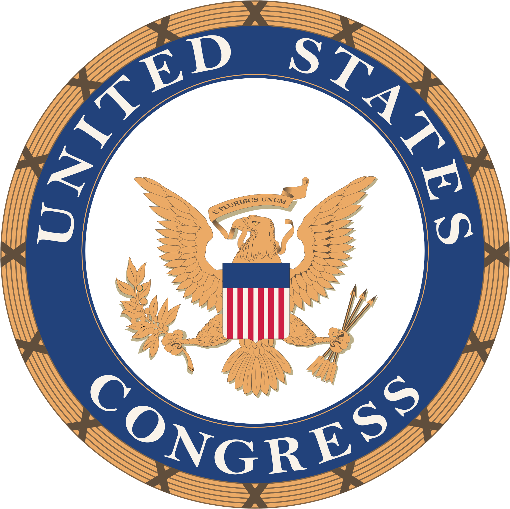 Presidents clipart house representatives Free Congress Committee Art Clip