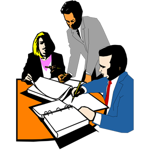 Meeting clipart corporate meeting Cliparts 1  free download