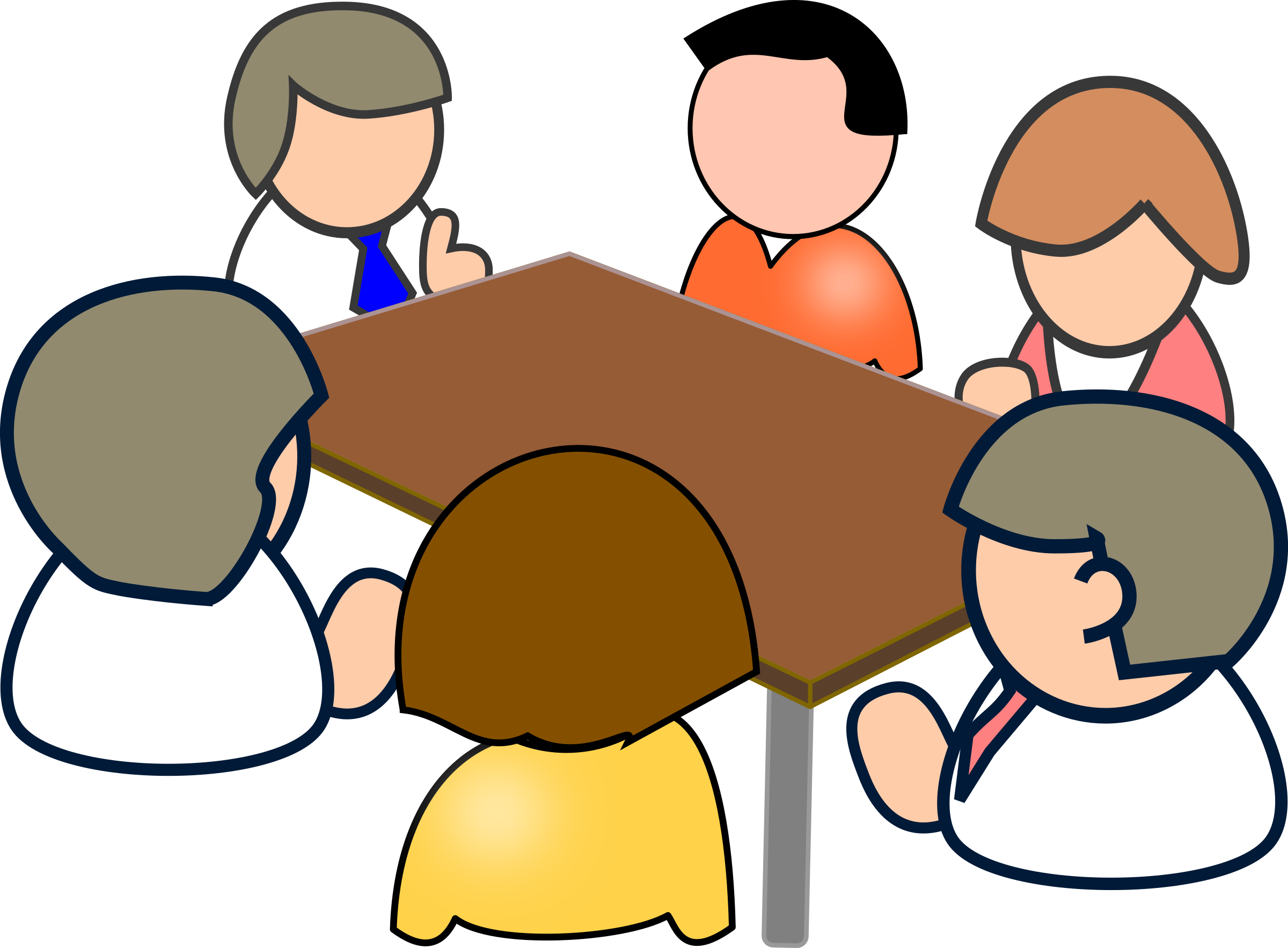 Meeting clipart corporate meeting Clipart meeting meeting