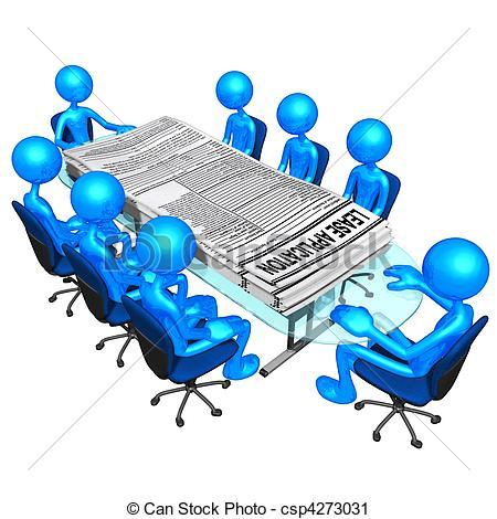 Meeting clipart corporate meeting Free Meeting Images Clipart meeting%20clipart