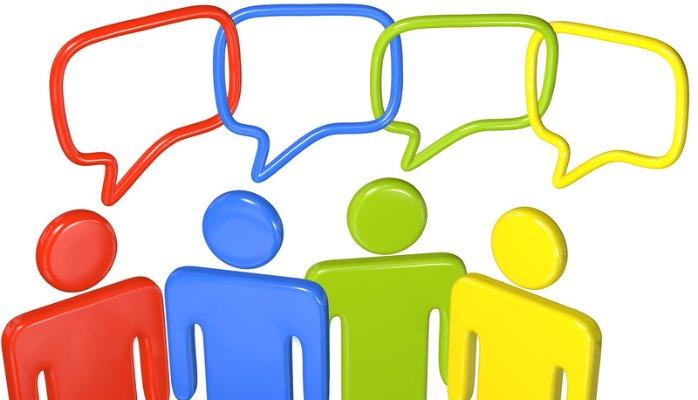 Advertisement clipart effective communication Google com/wp communication  jpgsrc=s&source=images&cd=&cad=rja&uact=