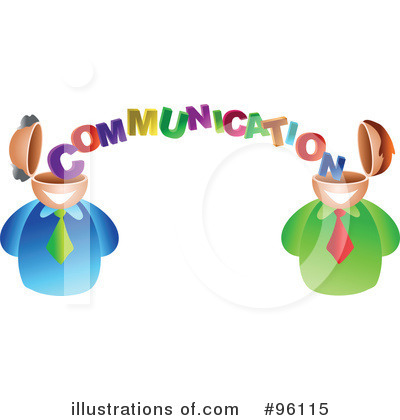 Advertisement clipart effective communication Munication Clipart and Others Positive