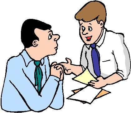 Meeting clipart face to face communication Photos Communication Communication Images Illustrations