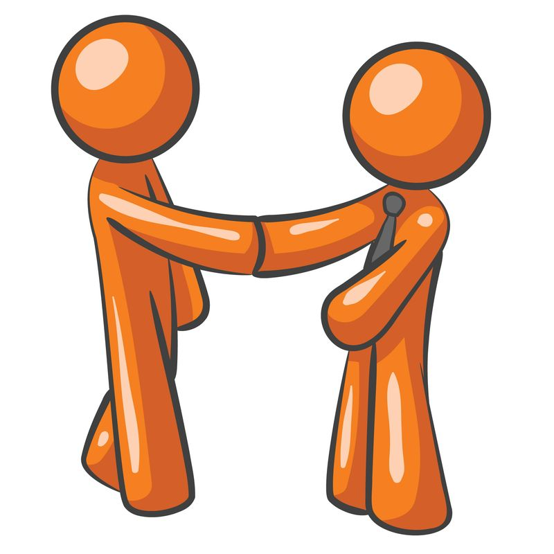 Meeting clipart face to face communication Communication_Phone 999 jpg png Page