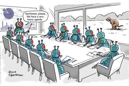 Meeting clipart fun meeting DA Icon Board Meeting Clip