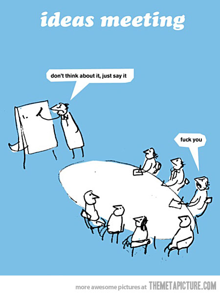 Meeting clipart fun meeting The Ideas Picture Ideas Meeting…
