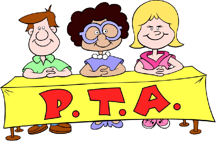 Meeting clipart general assembly  PTA PS209Q