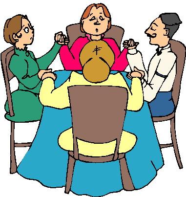 Club clipart meeting person Art Meeting Meeting Clip clip