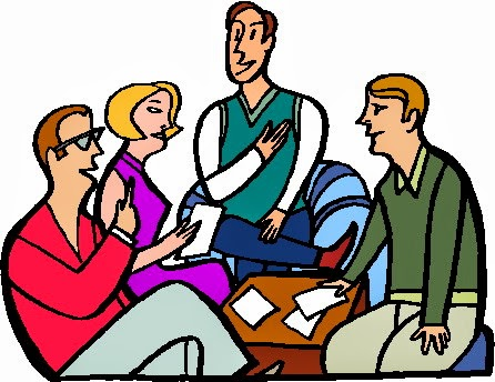 Meeting clipart group activity Group Download Free Cliparts Clip