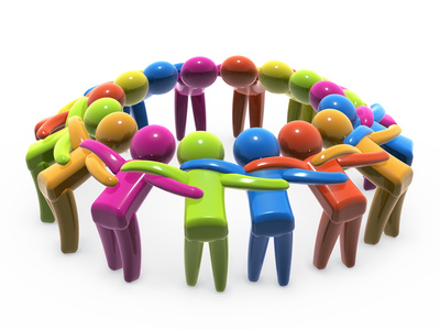 Meeting clipart group activity Team (55+) Activity meeting Clipart