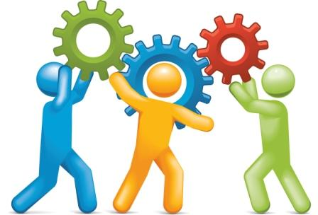 Meeting clipart group activity Instead Mathematics Learning Innovation Check
