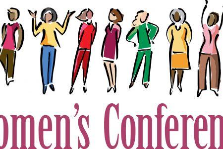 Meeting clipart group woman 12 Art Clipart Church –