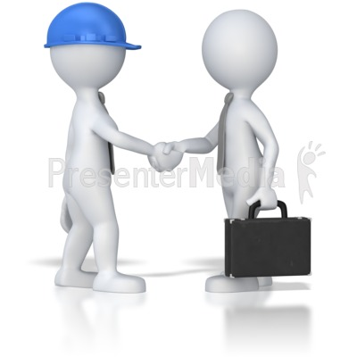 Moving clipart meeting ID# meeting Shaking Hands business