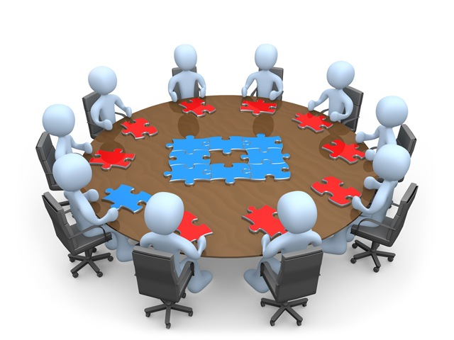Meeting clipart important Group (21+) art Clipart Important