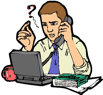 Telephone clipart communication And Communication Cliparts Inspiration Clipart