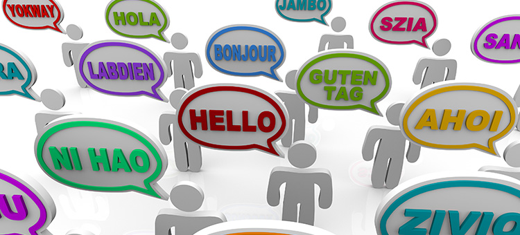 Meeting clipart interpretation My Translations Why meeting can't