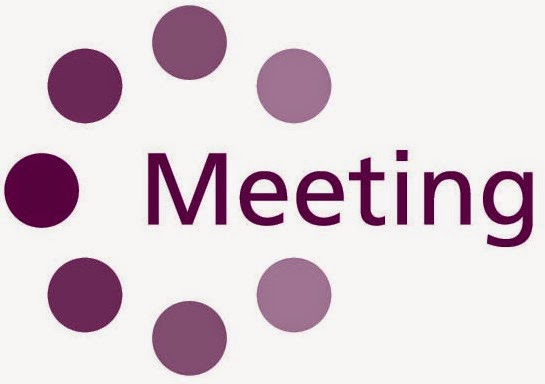 Meeting clipart meeting notice 31072015104950am Cape Cod clipart Group