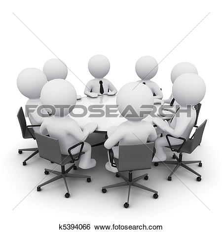 Meeting clipart meeting notice Clipart Collection Meeting meeting