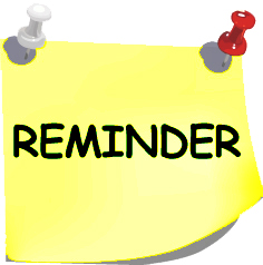 Meeting clipart meeting reminder Free meeting Panda Clipart Clipart