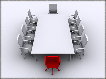 Meeting clipart meeting room  room clipart Conference table