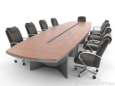 Meeting clipart meeting room Conference Conference Sign  cliparts