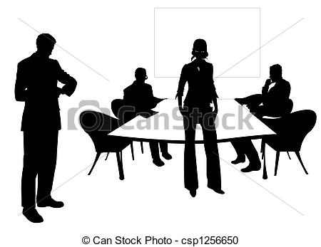 Meeting clipart meeting room The Business room Useful at