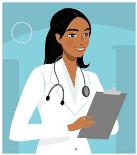 Staff clipart nursing staff Cliparts Nurse Staff Clipart Cliparts