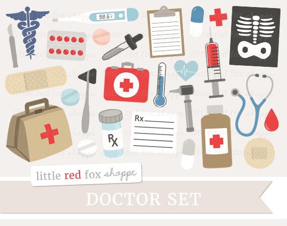 Medicine clipart item Pill  First Medical Health