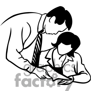 Office clipart office meeting Meeting Office collection Clipart clipart