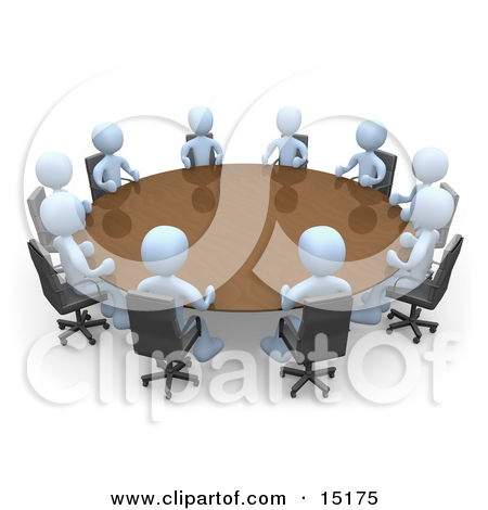 Meeting clipart office meeting Images Clipart Clipart Clipart conference%20clipart