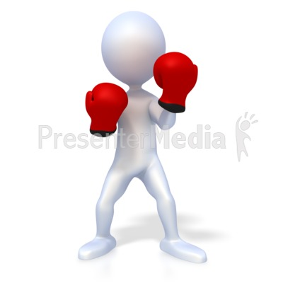 Meeting clipart powerpoint presentation Clipart Powerpoint images table Punches