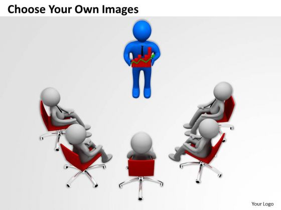 Meeting clipart powerpoint presentation Art People Slides PowerPoint Clip