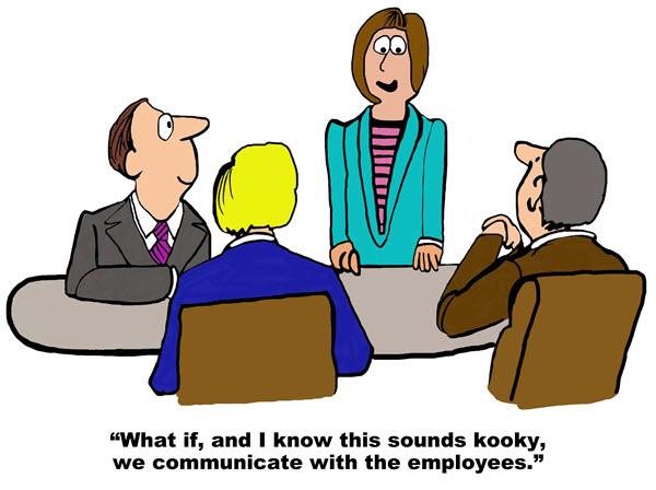 Meeting clipart pre shift Pre Team ? shift engage