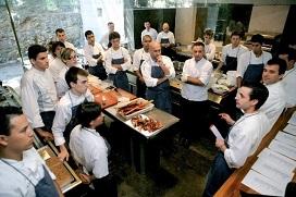 Meeting clipart pre shift Meetings Execute Execute How Meetings