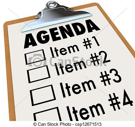 Meeting clipart project planning Stock images art or 95