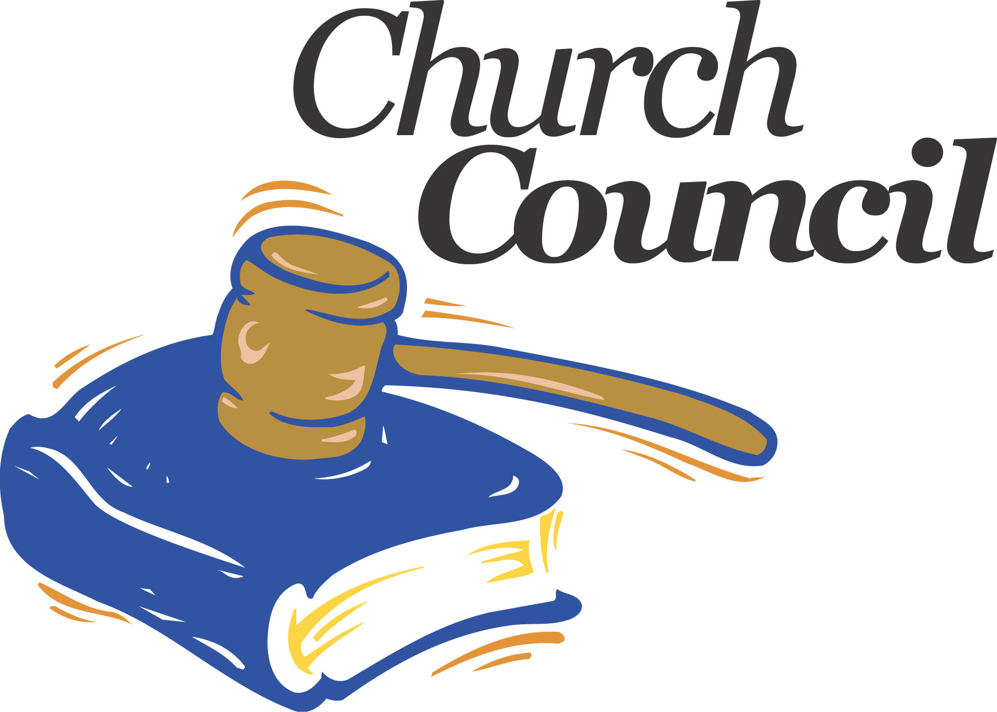Meeting clipart resident Meeting Church Council Council Clipart