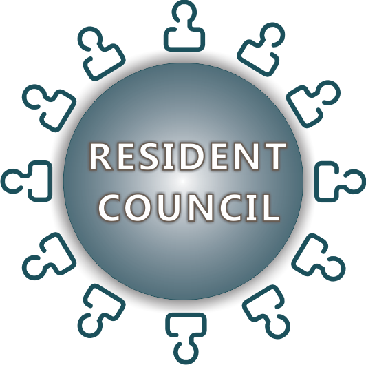 Meeting clipart resident Clipart Images resident%20clipart Resident Panda