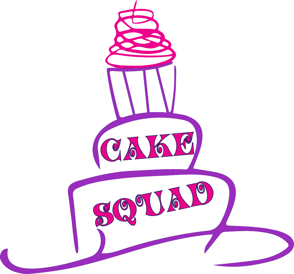 Meeting clipart resident council SLP Birthdays though! that with